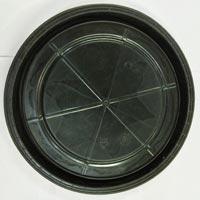 Plastic Drum Cap