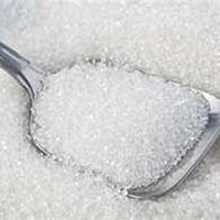 Sugar - Manufacturer, Exporters and Wholesale Suppliers,  Karnataka - Kingnkingsexport Import