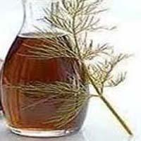 Dill Oil