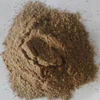 Black Asafoetida Powder