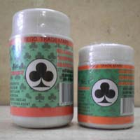 Black Hing Powder