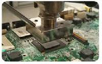Laptop Motherboard Repair Service