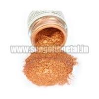 Copper Powder
