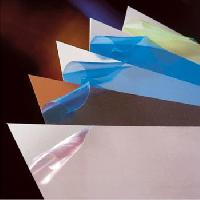 Ldpe Surface Protection Film