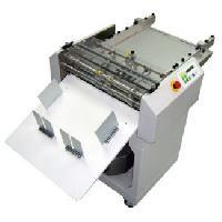 Automatic Creasing Machine
