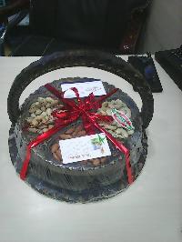 Dewali Gift Basket