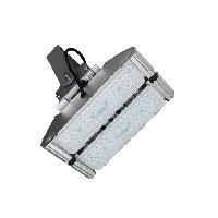 LED High Mast Lighting 120W