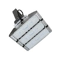 LED High Mast Lighting 180W