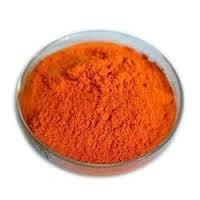 Lutein Powder