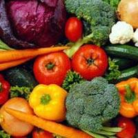 Fresh Vegetables - Manufacturer,  Maharashtra - Kesharinandan Agro Services