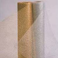 Net Fabric Roll