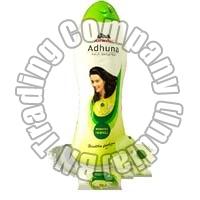 Aswini Adhuna Amla Shampoo