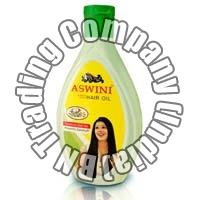 Aswini Homeo Arnica Hair Oil