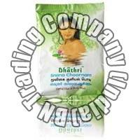 Herbal Hair & Body Wash