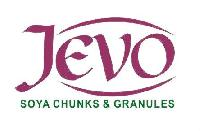 Soya Chunks, Granules
