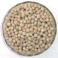 Ayurvedic Tasty Kaccha Aam Digestive Candy