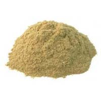 Natural Aritha Powder