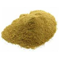 Natural Harda Powder