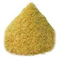 Dry Coriander Powder