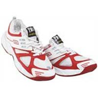 Sports Shoes - Manufacturer, Exporters and Wholesale Suppliers,  Delhi - Shiv Naresh Sports Pvt. Ltd.