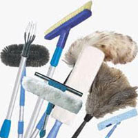 Corporate Housekeeping Services
