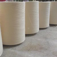 Yarn Doubling Services, Yarn Twisting Services