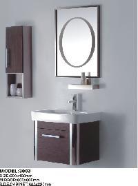 Pvc Bathroom Vanity Manufacturer By Hangzhou Xiaoshan