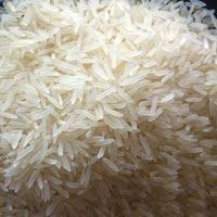 1121 Basmati Stam Rice