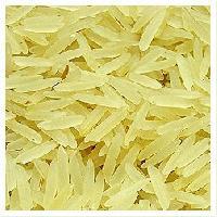 Basmati Parboiled Rice