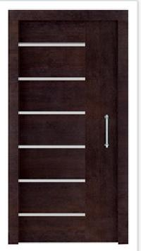 Laminated flush doors manufacturers suppliers for Flush door price