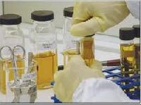 Laboratory Research Services