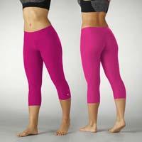 Fantastic Yoga Pants For Women Online  Pant So
