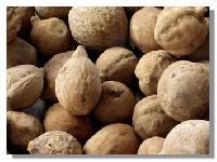 Baheda Nuts