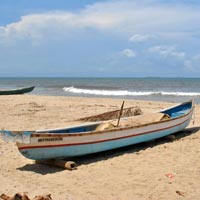 Magical Malvan Tour Service