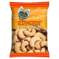 Krishna Cashew Nuts