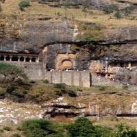 Vighneshwar Darshan Tour Service