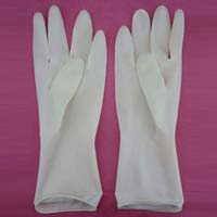 Disposable Surgical Gloves - Manufacturer, Exporters and Wholesale Suppliers,  Maharashtra - P. P. International