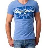 Men's Branded T Shirts
