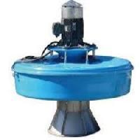 floating aerators