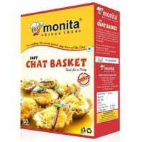 Chat Basket