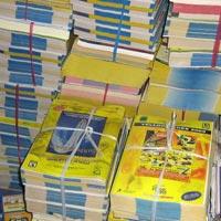 Waste Paper in UAE