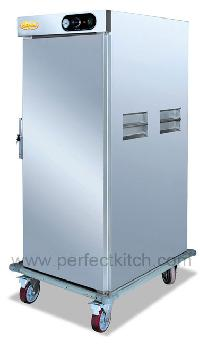 Guangzhou perfect kitchen equipment co ltd guangzhou for Perfect kitchen equipment