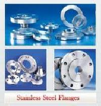 Stailness Steel Pipes, Fastners, Pipe Fittings