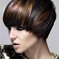 Excellet Natural Hair Colors