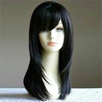 Herbal Henna Hair Dye