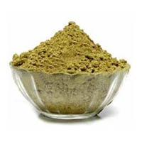 Natural Henna Leaves Powder