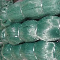 Monofilament Fishing Nets And Pp Ropes