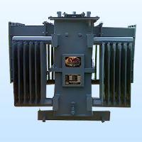 Ht Lt Rectifiers Units