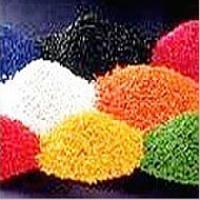 Plastic Granules - Manufacturer, Exporters and Wholesale Suppliers,  Gujarat - Shreeji Enterprises