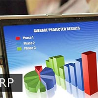 Erp For Crm Software (customer Relation Management)